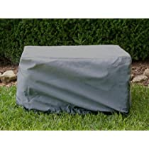 KoverRoos Weathermax Cushion Storage Chest Cover - 54