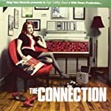 The Connection The Connection [VINYL]