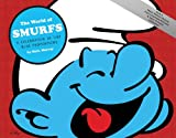 Acquista The World of Smurfs: A Celebration of Tiny Blue Proportions