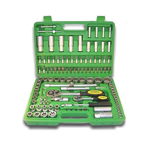 estuche-de-herramientas-113-piezas-con-vasos-de-12-cantos