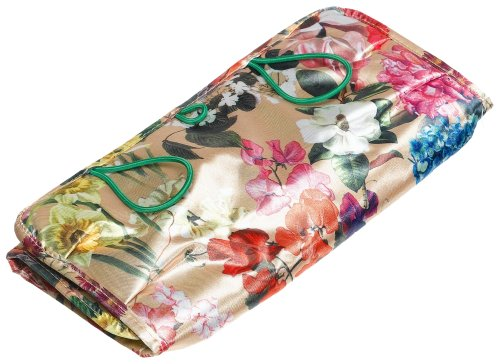Travelon Jewelry Roll Picture