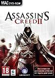 echange, troc Assassin's creed II - version mac