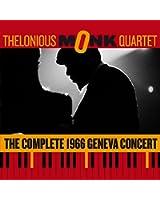 The Complete Geneva Concert 1966