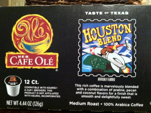 heb-taste-of-texas-houston-blend-single-brew