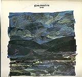 John Martyn: Sapphire LP VG++/NM Canada Island ISL 9779