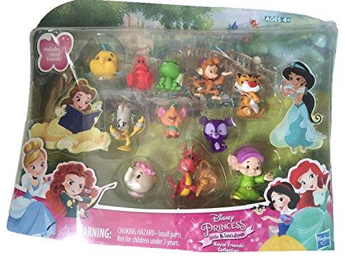 disney-princess-little-kingdom-exclusive-royal-friends-collection