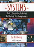Systems: Drumming Technique and Melod...