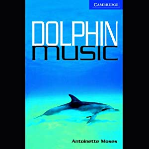 Dolphin Music | [Antoinette Moses]
