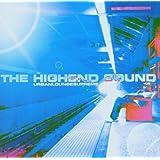 Highend Sound