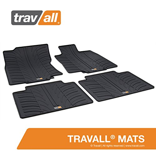 nissan-x-trail-x-trail-rubber-floor-car-mats-2014-current-original-travallr-mats-trm1052r
