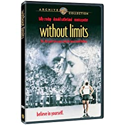 Without Limits (1998)