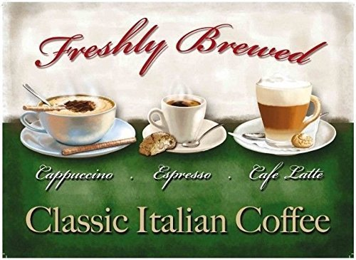 freshly-brewed-italian-coffe-including-cappuccion-espresso-and-cafe-latte-for-coffee-shop-cafe-resta