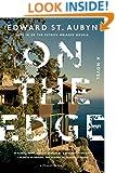 On the Edge: A Novel