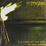 Light at the End of the World [VINYL]