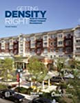 Getting Density Right: Tools for Crea...