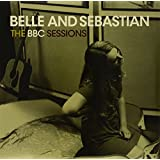 Bbc Sessions (Vinyl)