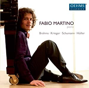 Fabio Martino