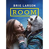 Room HD Movie Rental