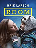 Rating and Reviews:  Room