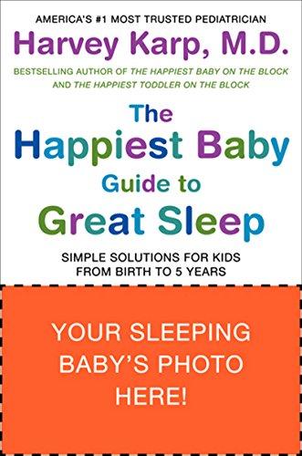 Infant Sleep Schedule
