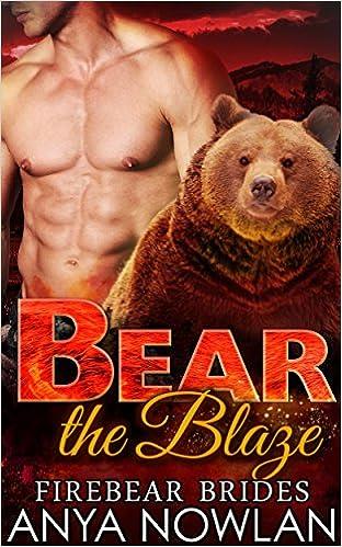 99¢ – Bear the Blaze