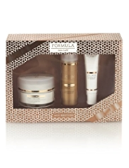 Formula Skin Care Age Restore Medium Gift Pack