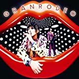 GRANRODEO「偏愛の輪舞曲」
