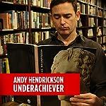 The Bookmark & Reading | Andy Hendrickson