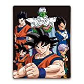 【Amazon.co.jp限定】ドラゴンボールZ 神と神 特別限定版(スチールブック付)(完全数量限定) [SteelBook] [Blu-ray]