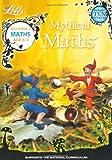 Mythical Maths 6-7 (KS1 Mythical Maths)