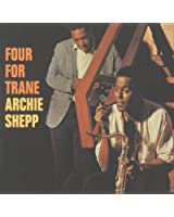 Four For Trane (International)