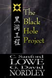 img - for The Black Hole Project book / textbook / text book
