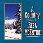 DJ a Country Music Tribute to
