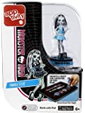 Mattel Monster High Apptivity Finders Creepers Frankie Stein Figure
