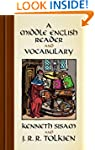 A Middle English Reader and Vocabulary