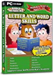 Kid's Academy - Key Stage 2 Letter an...