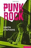 Punk Rock (Modern Plays)