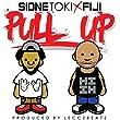 Pull Up (feat. Fiji)