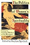 The Politics of Women's Spirituality:...