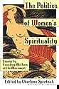 The Politics of Women's Spirituality