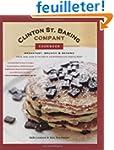 Clinton Street Baking Company Cookboo...