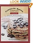 Clinton St. Baking Company Cookbook:...