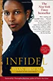 Image of Infidel