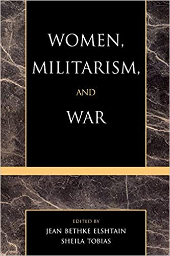 roles of women in antigone essay