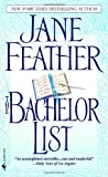 Bachelor List, the