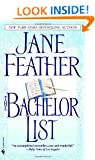 Bachelor List, the