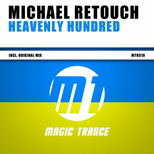 Michael Retouch-Heavenly Hundred-WEB-2014-TSP Download