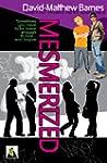 Mesmerized (English Edition)
