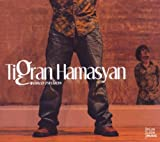 echange, troc Tigran Hamasyan - World Passion