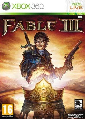 Fable III [3]